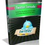 twitter tornado