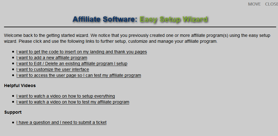 FireShot Screen Capture #255 - 'OSI Affiliate Software' - andynathan_myomnistar_com_admin
