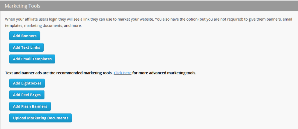 FireShot Screen Capture #256 - 'Marketing Tools' - andynathan_myomnistar_com_admin_promotional_methods_php