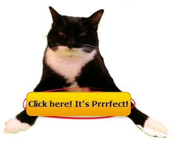 Click Here Its Prrrfect