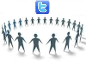 TwitterFeed Tutorial