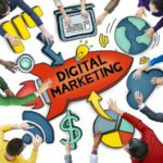 69 Favorite Digital Marketing Strategies