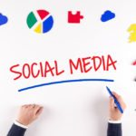 Best Social Networking Marketing Strategy For Your Business