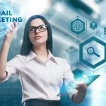 7 Things To Avoid If You Are Doing E-Mail Marketing