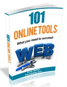 free online tools