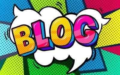 Blogging For A Profit