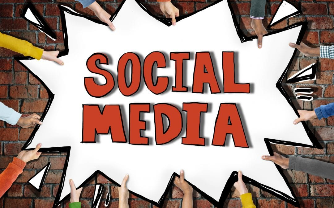 Social Media Marketing Daily Tasks You Need for Success